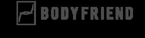 Massage chair – Bodyfriend