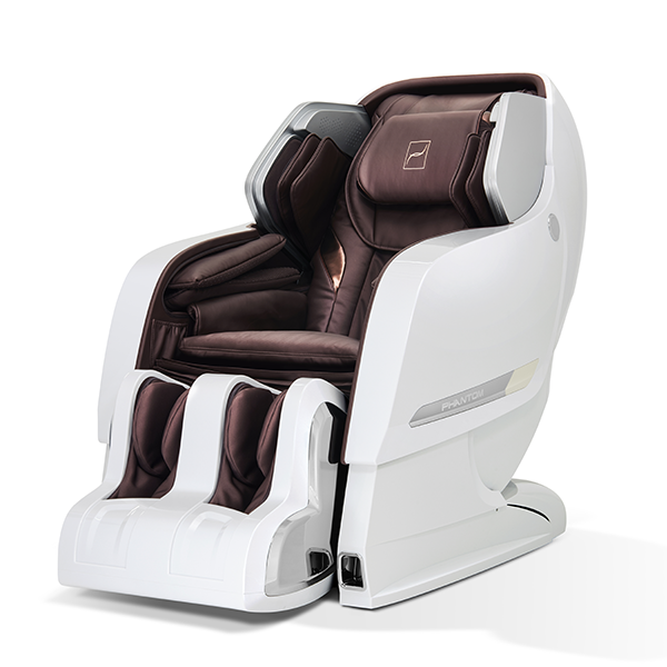 Bodyfriend Massage chair New Phantom