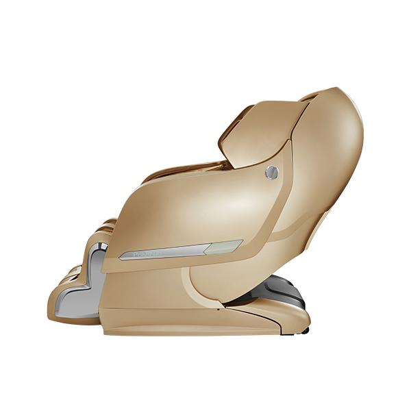 Bodyfriend Massage chair New Pharaoh