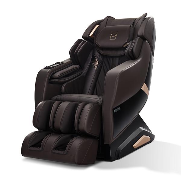 Bodyfriend Massage chair New Regina